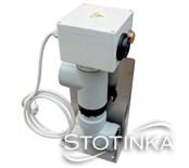 Električni grelec EOVnTi 3kW/220V