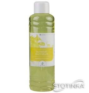 Olje za FS - Cvetovi akacije