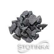 Kamenje za peči za finske savne 5-10cm 20 kg