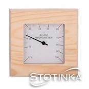 Termometer za savno Kvadro-iglavec