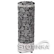Peč za finsko savno HARVIA Cilindro E PC90E 9kw
