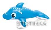 Igralo - Napihljiv delfin
