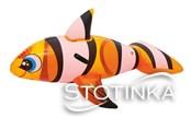 Igralo - Napihljiva riba Nemo