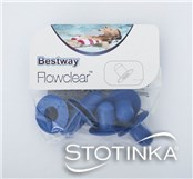 Bestway - čepi za 32mm odprtine 2 kosa