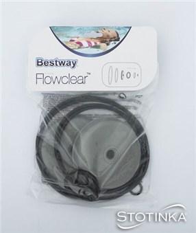 Bestway - Tesnila, komplet