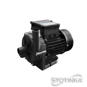Črpalka Aqua Small 4, 0,20 kW, 4 m³/h