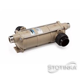 Toplotni izmenjevalec Hi-temp Titan 40 kW