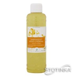 Olje za FS - Gorske Cvetlice/Limonina trava