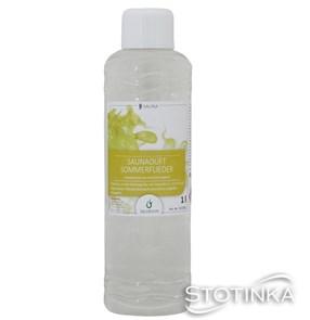 Olje za FS - Gozdne solzice