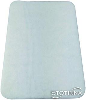 ORCA 50 - Micro blazinica za filtrirno vrečko