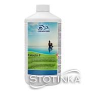 Keraclin F 1 lit