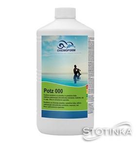 Potz 000 1 lit