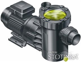 Črpalka Aqua Maxi 10, 0,69 kW, 10 m³/h
