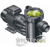 Črpalka Aqua Maxi 16, 0,97 kW, 16 m³/h