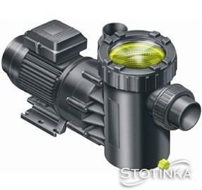Črpalka Aqua Maxi 22, 1,2 kW, 22 m³/h