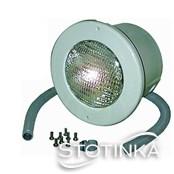 Reflektor NEPTUN LED RGB, 18 W/12 V - kpl.