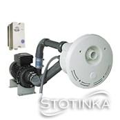 Protitok Neptun ST1150 400 V/4 kW, 60 m³/h