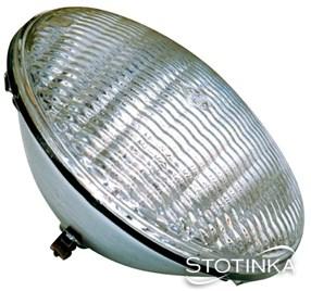 Žarnica 300 W, 12 V, nadomestna